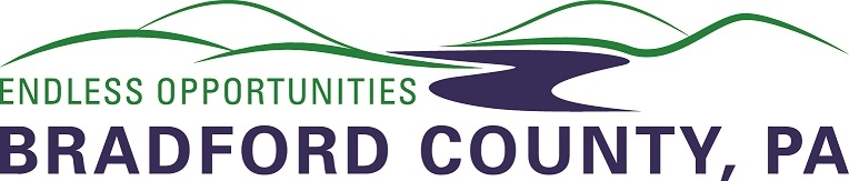 Bradford County Tourism Promotion Agency