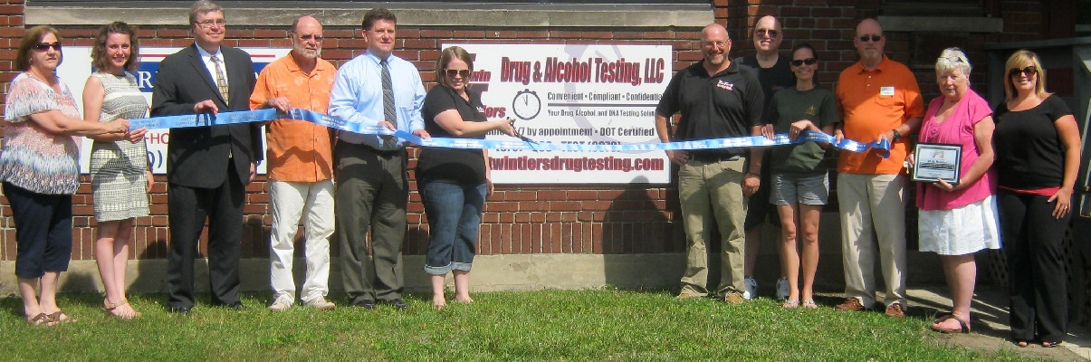 Twin Tiers Drug & Alcohol Testing, LLC